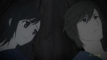 [UTW]_Shinsekai_Yori_-_20_[h264-720p][F618DE75].mkv_snapshot_02.17_[2013.02.17_10.49.15]