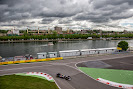 HD wallpaper pictures 2014 Canada F1 GP