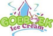 goeboek-ice-cream
