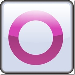 icon-orkut