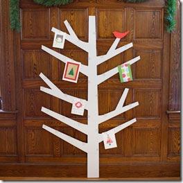 family-tree-christmas-craft-photo-260-FF1109HOME_A03