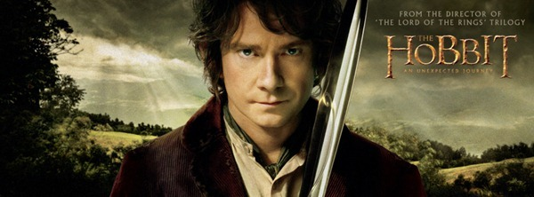 capas-covers-facebook-hobbit-desbaratinando (1)