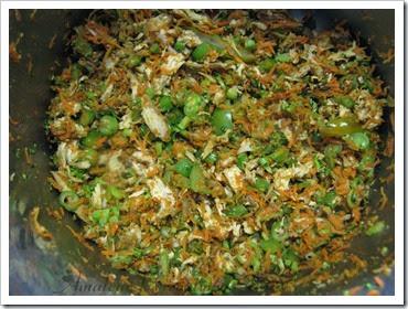Chicken Rice 2