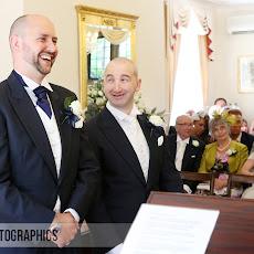 half-moon-windlesham-wedding-photography-LJPhoto-WCM-(13).jpg