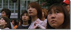 Godzilla GMK HD Yuri Tachibana