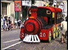 2002.08.18-017 train