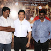 Vavwal Pasanga Movie Team Meets Kamal Haasan - Event Stills 2012