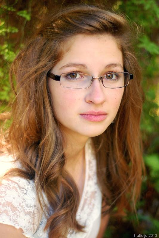Hannah24