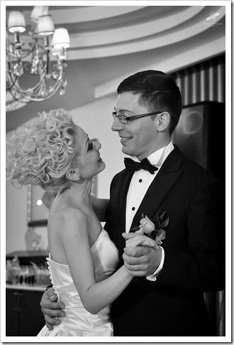C&D Vjenčanje fotografija Wedding photography Fotografie de nunta Fotograf profesionist de nunta Love Story Romance (69)