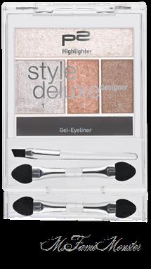 style-deluxe-designer_030