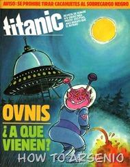 P00006 - Titanic  - Enero #6 (1984
