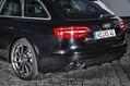 ABT-Audi-RS4-15