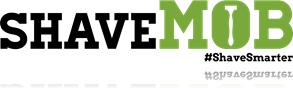 ShaveMOB_Men_Logo_FA