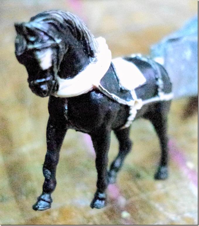caballo 2 02