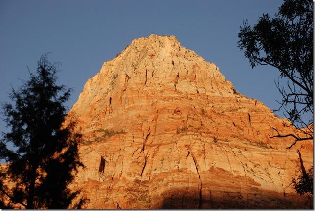 04-30-13 B Zion National Park - around CG 048