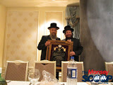 Annual Monsey Bonei Olam Dinner (JDN) - IMG_1906.jpg