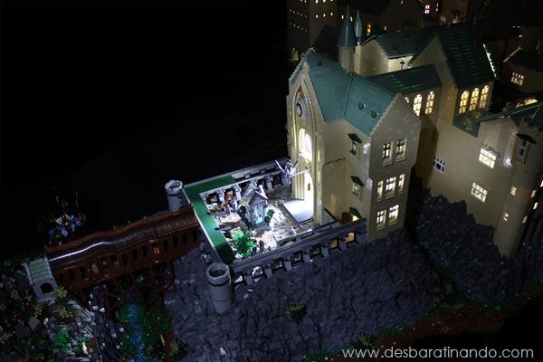 hogwarts-lego-realista (13)