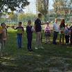 2014-10-12_Hittanosok-vasarnapja_25.jpg