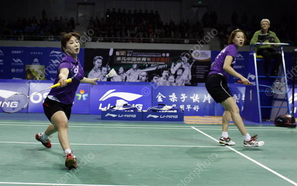 Super Series Finals 2011 - Best Of - _SHI7781.JPG