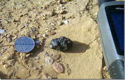 tissint_meteorito
