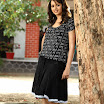 Bhavana New Latest Photo Gallery 2012