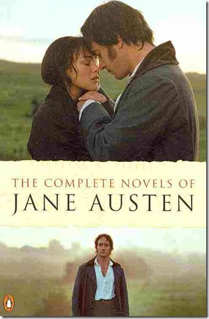 austen-jane-the-complete-novels-of-jane-austen