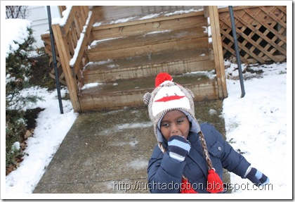 December2011 042
