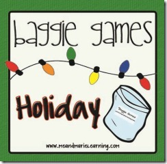 baggie games tag- holiday copy