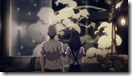 Death Parade - 03.mkv_snapshot_05.29_[2015.01.26_15.53.56]