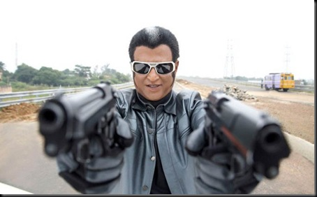 Enthiran-The-Robot-Movie-Stills5