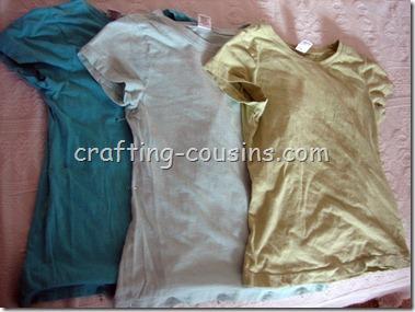 Britta Shirt (2)