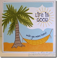 life-is-good-card