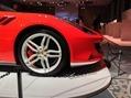 Ferrari-SP-FFX-2
