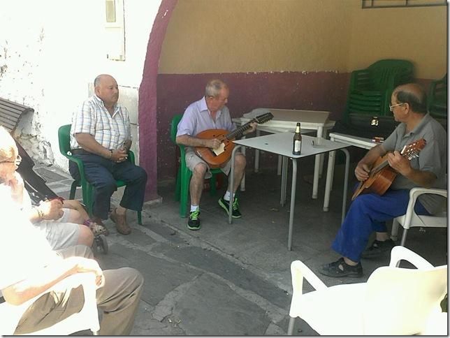 musica_entre_amigos_ToniPerez