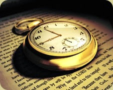 Pocket_Watch_by_kishorsonar_art