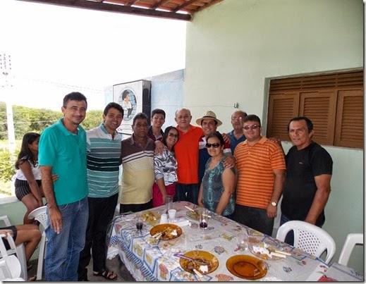 VIVALDO-ALMOÇO-FLORANIA