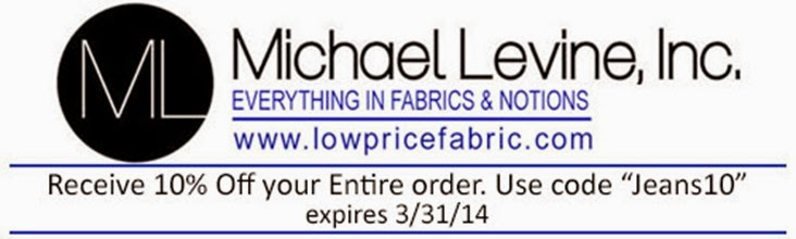 coupon_online michael levine
