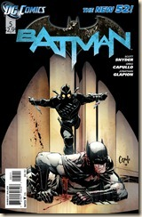 DCNew52-Batman-05