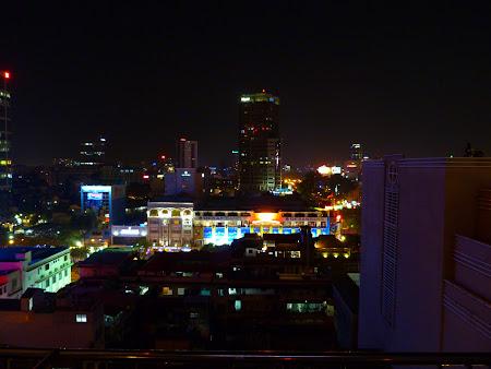 168. Saigon sky line.JPG