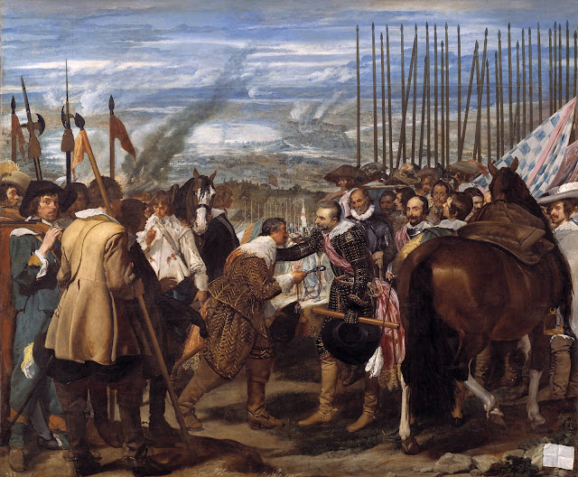 Velazquez The_Surrenderof_Breda.jpg