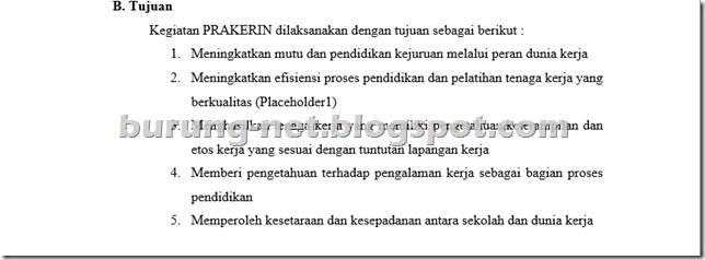 microsoft word plaaceholder