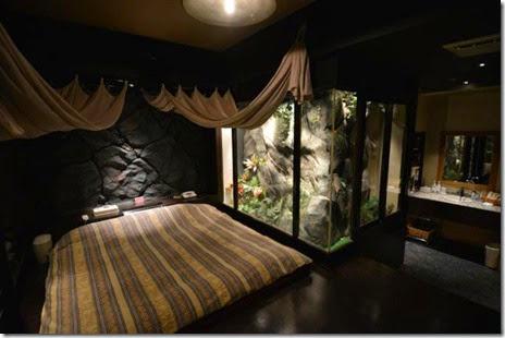 japanese-love-hotel-017