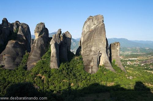incriveis formacoes rochosas rochas desbaratinando  (7)
