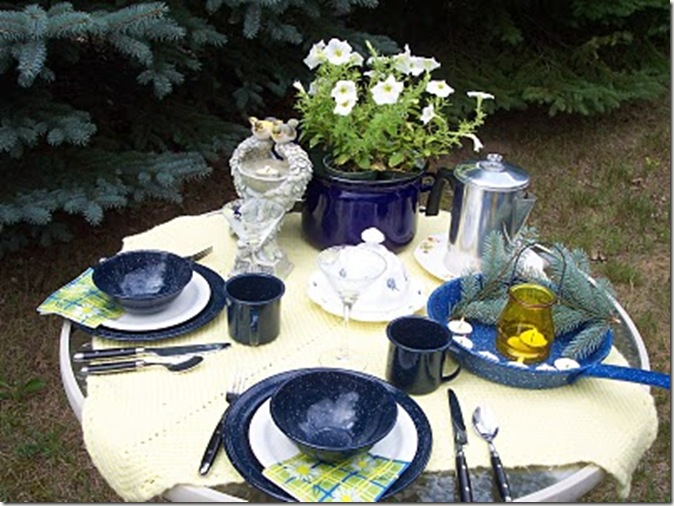 campground tablecape 038