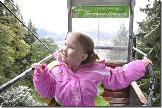 2011-10-07 Garmisch 082