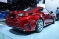 Lexus-RC-350-3