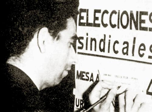 1966_archivo_fund_largocaballero.jpg