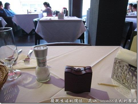 昆山rom88意大利餐廳_010
