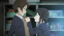 [HorribleSubs] Kokoro Connect - 04 [720p].mkv_snapshot_17.01_[2012.07.28_10.30.50]