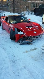 Chevrolet-Corvette-C7-Crash-1